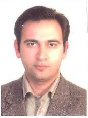 سعید شوال پور